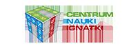 Centrum Nauki Ignatki to szkoła, gdzie już od wieku przedszkolnego, uczymy języka angielskiego i matematyki. Zapoznaj się z naszą bogatą ofertą dla dzieci, młodzieży i dorosłych.