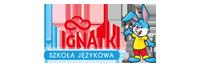 Szkoły Językowe Białystok