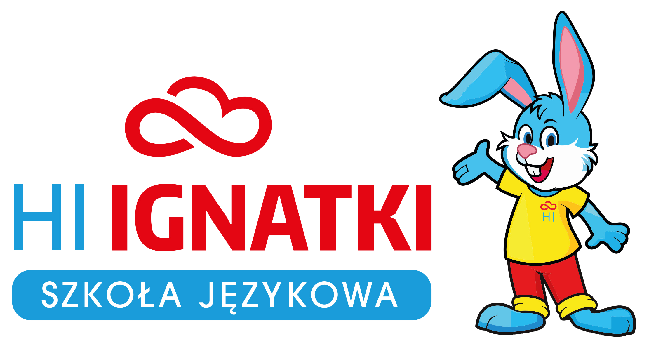 Ignatki – Szkoła Językowa Białystok